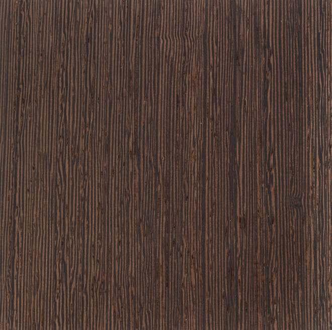 peinture wenge bois