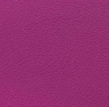 Vachette foulonnée Purple Atelier de LAFORET